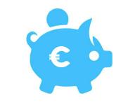 moneybox-xxl
